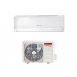Climatizzatore Ariston MonoSplit ALYS 50 r32 MUD0 Inverter