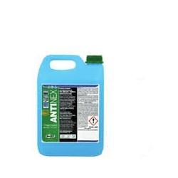 Antinex scioglifanghi disincrostante tanica 5 litri