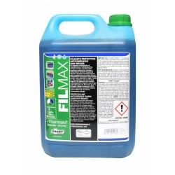 Filmax Inibitore liquido anticorrosivo universale per impianti termici 5 litri