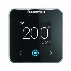TERMOSTATO ARISTON CUBE S NET WI-FI