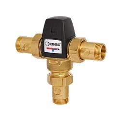 Miscelatore termostatico ESBE VTA 322 da 3/4