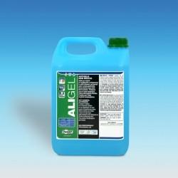 facot- antigelo monopropilenico non nocivo aligel