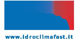 IdroClima