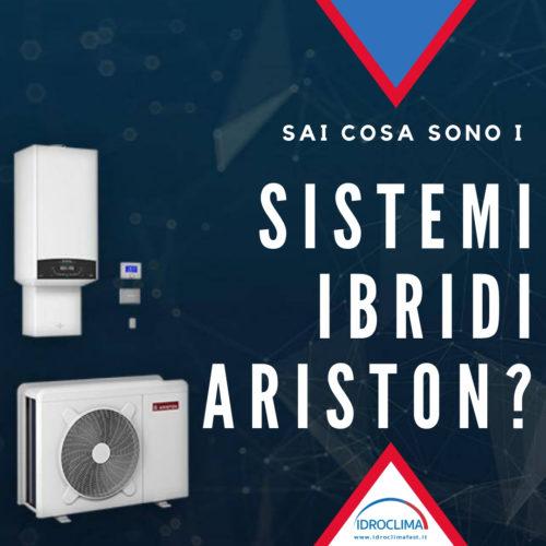 Sistemi-ibridi-ariston