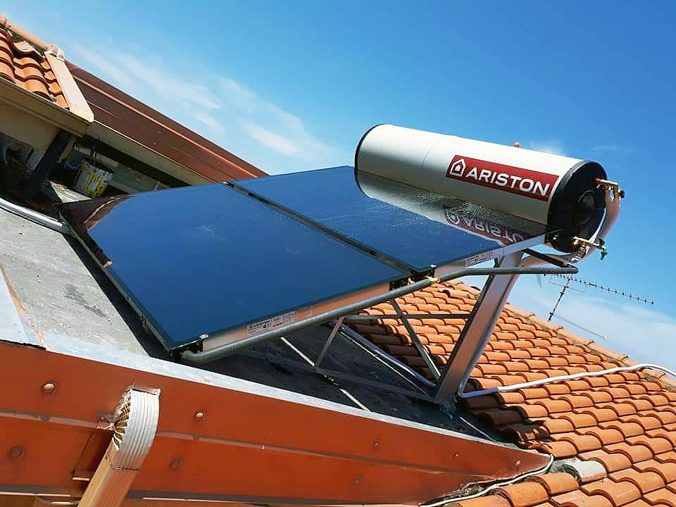 Solare-Termico-Idroclimafast-1