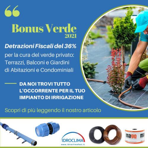 Bonus-verde-2021-IdroClima